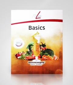 Bacisc FitLine - комплекс натуральных экстрактов из фруктов, злаков и овощей. Снабжает организм жизненно необходимыми питательными веществами