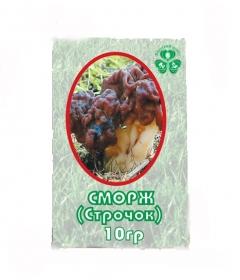 Купить Строчок (Украина)