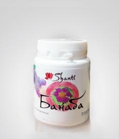 Банаба - натуральный препарат для нормализации обмена инсулина и уровня сахара в крови