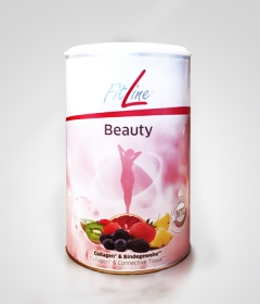 Beauty FitLine