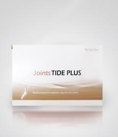 Joints TIDE PLUS