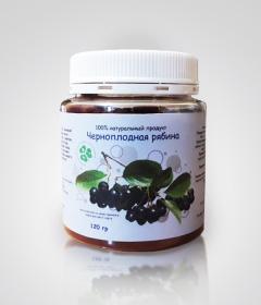 Рекомендована как источник витаминов, для укрепления иммунитета, при атеросклерозе, артериальной гипертонии, сахарном диабете, глаукоме, базедовой болезни, нарушениях свертываемости крови, для регуляции процессов пищеварения, активизации работы печени, ст