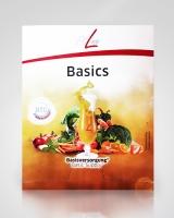 Basics FitLine упаковка