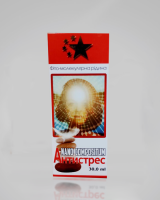 Nano compositum  Антистресс