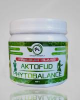 Aktofud Phytobalance