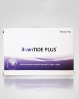 Brain TIDE PLUS