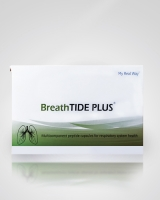 Breath TIDE PLUS