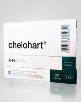 Челохарт 20