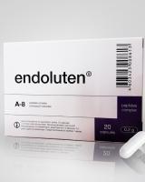 Эндолутен 20 (нет в наличии)