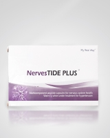 Nerves TIDE PLUS