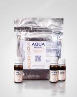 AQUA BONUS (Пограничная вода) (нет в наличии)