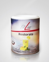 Restorate Citrus Dose FitLine