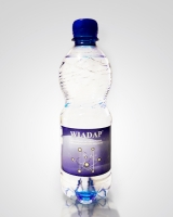 Вода WIADAP (под заказ)