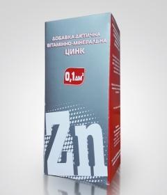 Цинк (Zn) – микроэлемент, который участвует практически во всех жизненно важных процессах в организме - купить, цена, фото, описание, доставка